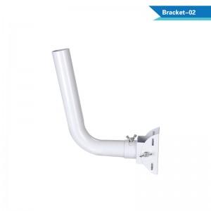 Bracket-02