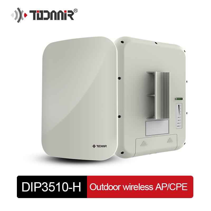 DIP3510