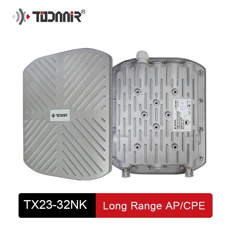 TX23-32NK