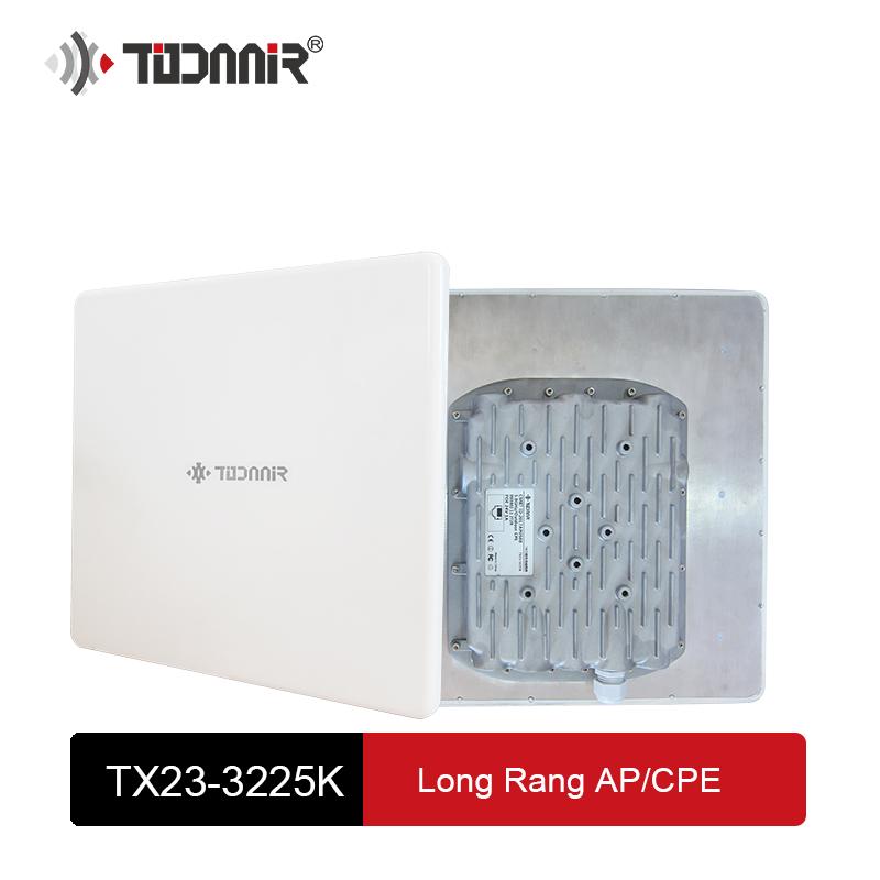 TX23-3225K