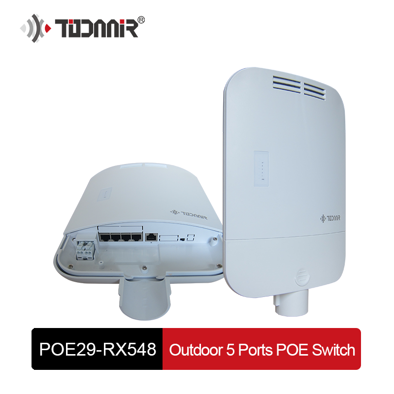 POE29-RX548